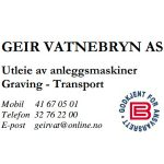 Geir_Vatnebryn