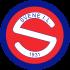 Svene Logo (512x512)